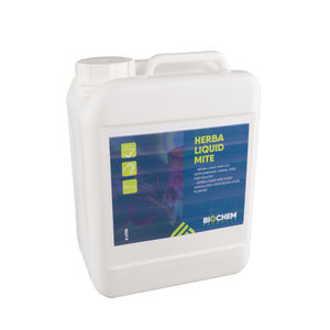 animal feed supplement / poultry / mineral / liquid