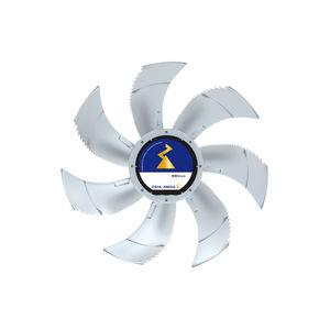 farm building fan