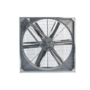 Farm Building Fan All The Agricultural Manufacturers Videos