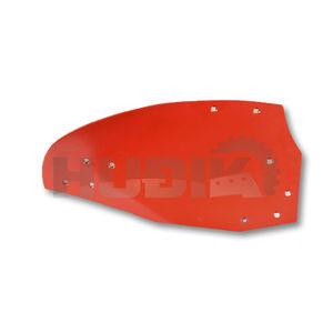 plow moldboard / universal
