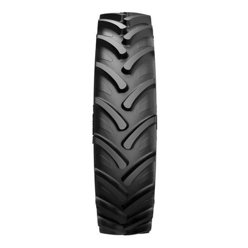 tractor tire / for agricultural implements / self-cleaning / R-1W