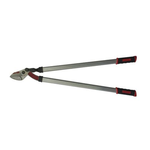 manual lopper