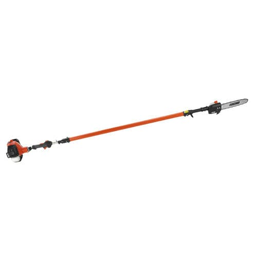 thermal pole saw
