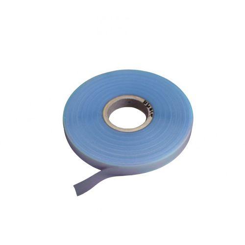 grafting tape