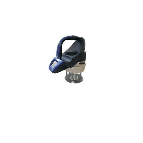 water analyzer / fruit / nitrogen / leaf