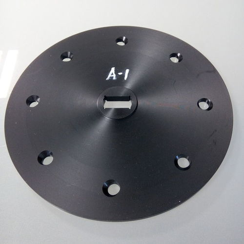 seed drill disc blade / universal