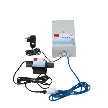 water quality sensor
