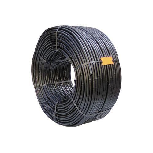 hose / drip / polyethylene