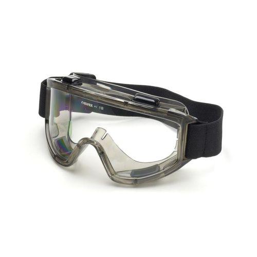 ballistic protective goggles / lightweight