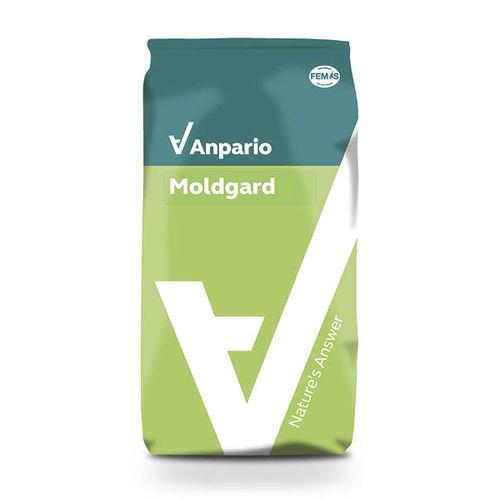 preservative feed additive
