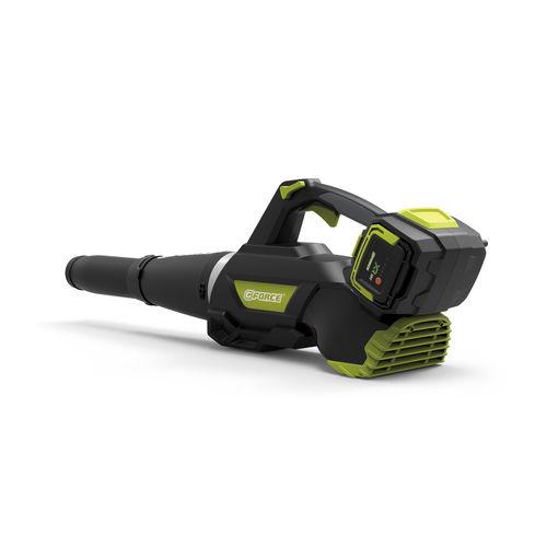 portable leaf blower
