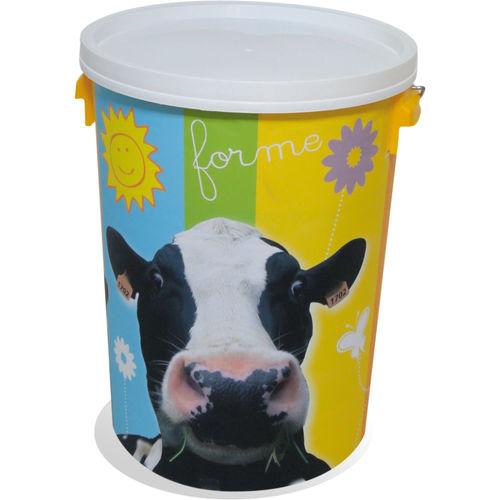 rumen enhancer feed additive / cattle / sheep / dry