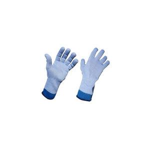 work gloves / anti-cut