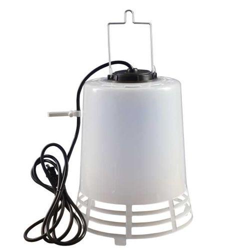 piglet heating lamp