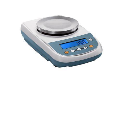 digital scale / portable