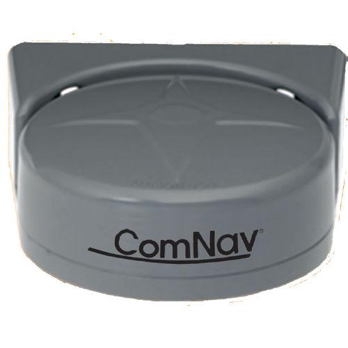 circular Compass