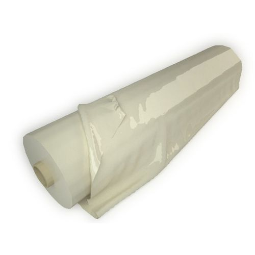 silage film / polyethylene / transparent / opaque