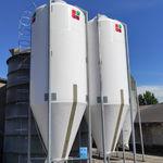 disinfection ozone generator