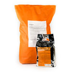 animal feed supplement / cattle / for horses / pig