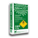 N fertilizer / granular / ground application / foliar application