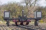 multipurpose farm robot