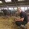livestock management system / nutrition / wireless