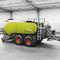 rectangular baler / fixed chamber / silage / largeQUADRANT 5200 CLAAS KGaA mbH