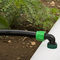 drip line / PE / flow-regulatedH6000 Rivulis Irrigation S.A.S.