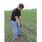 soil compaction tester