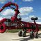 manure pump / impeller / trailerable / hydraulically-operatedMaxx-10Jamesway Farm Equipment