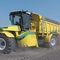 self-propelled fertilizer spreader / dry5105 Oxbo International Corporation