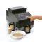 grain analyzerAN-920Kett Electric Laboratory