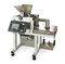 seed counterS-60WINTERSTEIGER AG