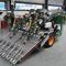 radish harvesterKoppert Machines