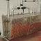 milking equipment washing system / for feeder