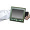 hand-held veterinary ultrasound system / for cattle / for equines / for sheep