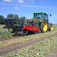 onion loader / tractor-mounted
