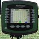 crop input controller / GPS / on-board / with screen