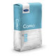 animal feed supplement / cattle / cobalt / dry