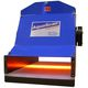 fry fish counting machine / infrared LED / 1-channel / for aquaculture
