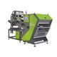 optical sorter / automatic