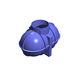 water tank / underground / polyethylene / storage