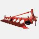 conventional plough / mounted / adjustable-width