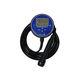 aquaculture oxygen sensor