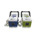 veterinary X ray unit / portable / battery-powered / wireless