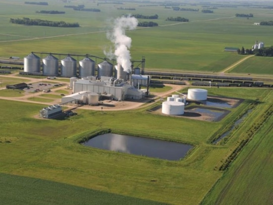 POET announced it would idle an ethanol plant in Cloverdale, Indiana, after the EPA announced the latest approval of small-refinery waivers. The company said it already has cut production at many o...