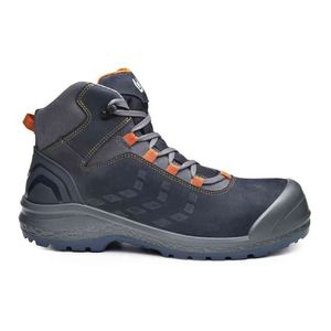 calzatura da lavoro antiperforazione