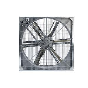 dimensioni VENTOLA ASSIALE Finestra Ventilatore Ventola Assiale Ventilatore regolatore di velocità div