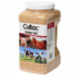 integratore alimentare per animali / per bovini / per pollame / per ovini