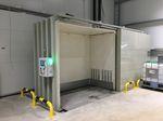 raffreddatore per verdura / sottovuoto / compatto